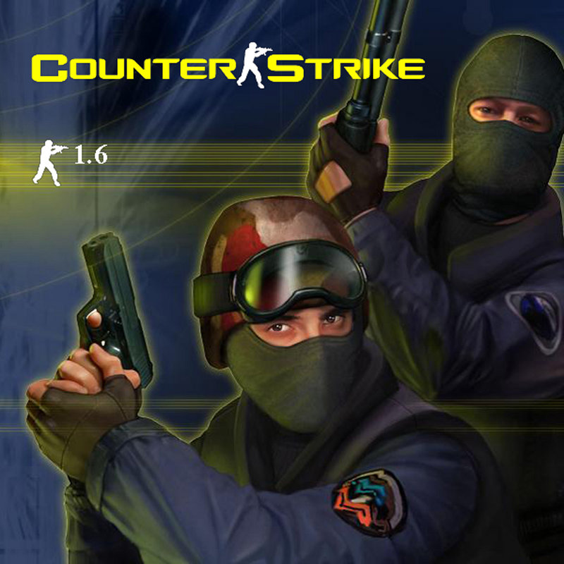 counter stric